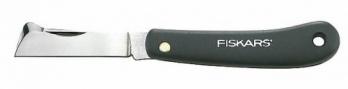 Skiepijimo (akiavimo peilis) FISKARS K60